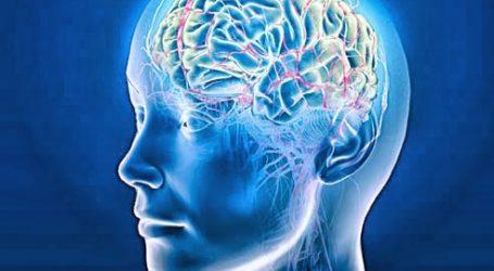 Νέα διοίκηση στην Ελληνική Εταιρεία Νόσου Alzheimer και Συναφών Διαταραχών Νομού Λάρισας