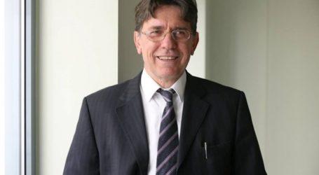 «Αδειάζει» τον Τσιλιμίγκα ο ΣΥΡΙΖΑ – Εισηγήσεις για άλλη στήριξη