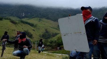 Δράσεις ακτιβιστών του νερού στις Σταγιάτες