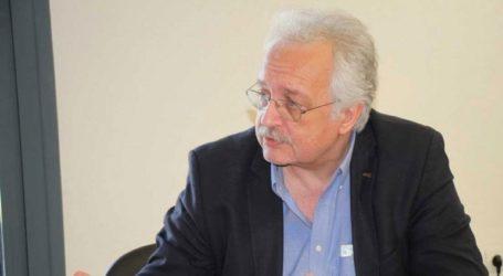Ερώτηση Ζαριανόπουλου στην Ευρωπαϊκή Επιτροπή για τα «κόκκινα δάνεια» και το μέλλον των τραπεζοϋπαλλήλων