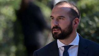 «Μεγάλη προτεραιότητα η Κρήτη για την κυβέρνηση»