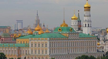 Το Κρεμλίνο θα μελετήσει το μήνυμα του Χουάν Γκουϊαδό προς τη Μόσχα «όταν το λάβει»