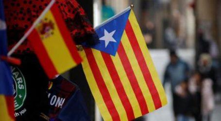 Αρχίζει στις 12 Φεβρουαρίου η δίκη σε βάρος των καταλανών αυτονομιστών