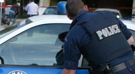 Συνελήφθησαν οι δολοφονοί του νεαρού μετανάστη στην Ομόνοια