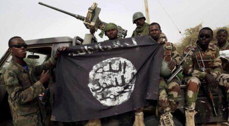 Νέο λουτρό αίματος στη Νιγηρία από επίθεση των ισλαμιστών της Μπόκο Χαράμ