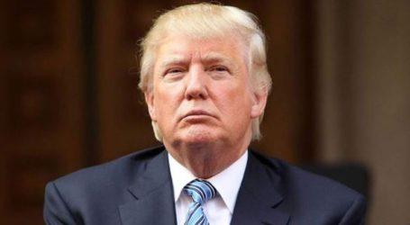 Ο Τραμπ θέλει μια νέα, καλύτερη συμφωνία για τα πυρηνικά μέσου βεληνεκούς