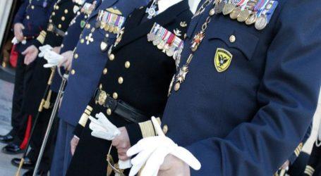 Οι έκτακτες κρίσεις αξιωματικών σε Πολεμικό Ναυτικό και Πολεμική Αεροπορία
