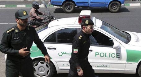 Ένας νεκρός, πέντε τραυματίες σε επίθεση στο νοτιοανατολικό Ιράν
