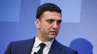 Ο κ. Βούτσης συμπεριφέρεται ως κομματάρχης του ΣΥΡΙΖΑ και αυτό είναι θλιβερό