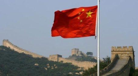 Η Κίνα αντιτίθεται στην αποχώρηση των ΗΠΑ από τη Συνθήκη INF