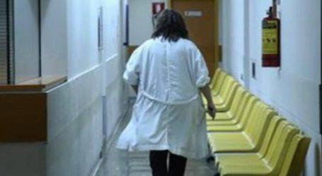 Δύο επιβεβαιωμένα κρούσματα θανάτων από γρίπη