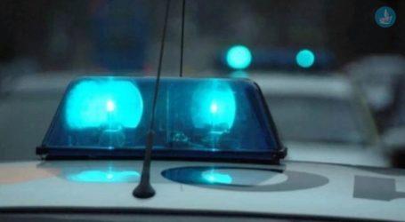 Σύλληψη δύο ατόμων για ναρκωτικά στην Κω