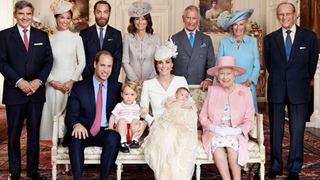 Σχέδια έκτακτης ανάγκης για τη μετεγκατάσταση της βασιλικής οικογένειας σε περίπτωση ταραχών λόγω Brexit