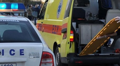Συνολικά 19 νεκροί και 442 τραυματίες σε τροχαία τον Ιανουάριο στην Αττική