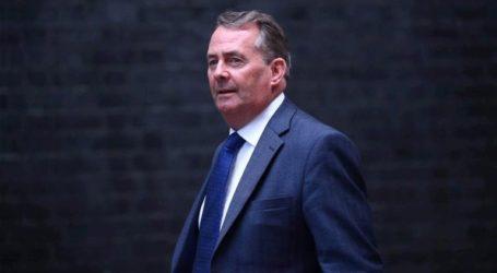 «Θα ήταν ανεύθυνο εκ μέρους της ΕΕ να αρνηθεί να ανοίξει και πάλι διαπραγματεύσεις για το Brexit»