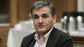 «Ο ΣΥΡΙΖΑ έχει αποδείξει ότι μπορεί να κάνει δύσκολες συνεργασίες χωρίς να εγκαταλείπει αρχές και φυσιογνωμία»
