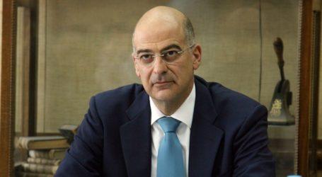 «Θέλουμε μια ισχυρή Ελλάδα, γέφυρα της ΕΕ στα Βαλκάνια και στη Μέση Ανατολή»