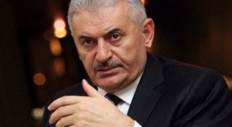 Η Τουρκία στοχεύει στη βελτίωση της φιλίας με την Ελλάδα