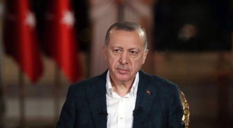 Η Τουρκία διατηρεί επαφές «σε χαμηλόβαθμο επίπεδο» με τη Συρία