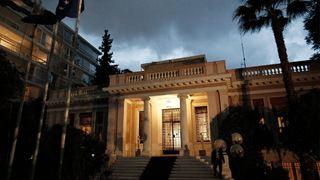 «Πυκνό» το νομοθετικό έργο της κυβέρνησης τον Φεβρουάριο και τον Μάρτιο