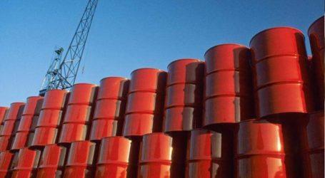 Τάσεις σταθεροποίησης στις τιμές του πετρελαίου