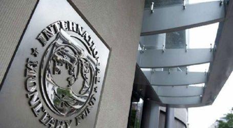Θετικές συνέπειες θα έχει η ένταξη της Βουλγαρίας στο ευρώ