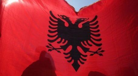 «Κλειδί» οι μεταρρυθμίσεις για την ανάπτυξη της Αλβανίας