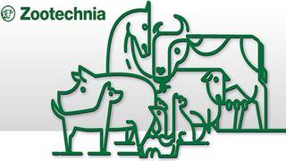 30% αυξημένοι οι εμπορικοί επισκέπτες στην 11η Zootechnia