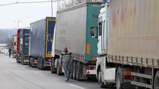 Αυξημένες οι ελληνικές εξαγωγές στη Γαλλία στο 9μηνο Ιανουαρίου-Σεπτεμβρίου 2018