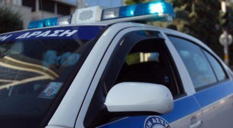 Σε φόνο αποδίδεται ο θάνατος ηλικιωμένης στη Νίκαια