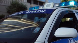 Συλλήψεις στο Παλαιό Φάληρο για κατοχή και διακίνηση κοκαΐνης