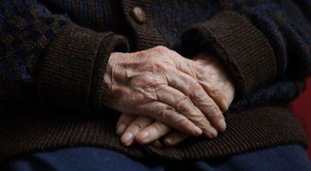 Εξαρθρώθηκε σπείρα απατεώνων που έβαζαν στο στόχαστρο ανυποψίαστους ηλικιωμένους