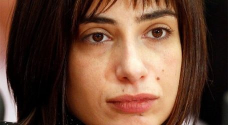 «Χυδαία η επίθεση της ΝΔ στους έξι βουλευτές που στηρίζουν την κυβέρνηση»