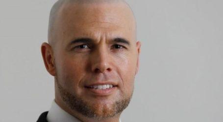 Πρώην βουλευτής του ακροδεξιού και αντιισλαμικού Κόμματος για την Ελευθερία ασπάστηκε το Ισλάμ
