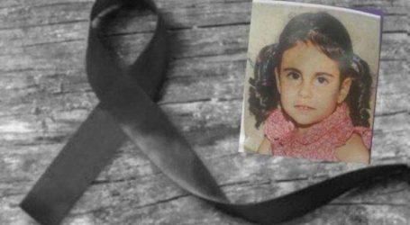 Γρίπη η αιτία θανάτου της 6χρονης στην Κρήτη