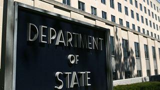 Το Στέιτ Ντιπάρτμεντ ζητά από τρίτες χώρες να επαναπατρίσουν και να δικάσουν ξένους μαχητές που κρατούνται στη Συρία