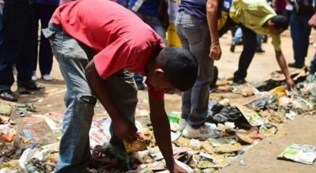 Η αντιπολίτευση της Βενεζουέλας διοργανώνει στην Ουάσινγκτον διεθνή διάσκεψη επείγουσας ανθρωπιστικής βοήθειας