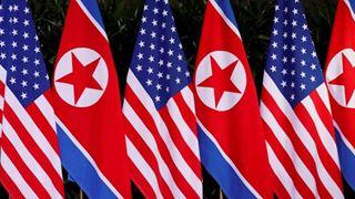 Προπαρασκευαστική συνάντηση των διαπραγματευτών των δύο χωρών την Τετάρτη στην Πιονγκγιάνγκ