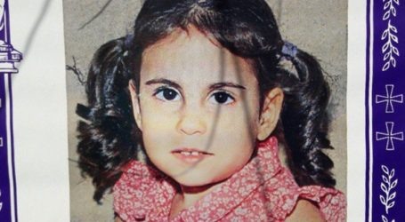 Τι είπε ο πατέρας για τον θάνατο της 6χρονης κόρης του