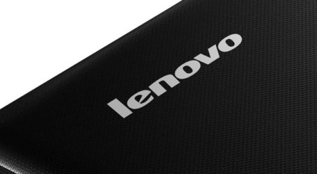 Η Lenovo μπροστά από την HP στις πωλήσεις υπολογιστών