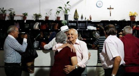 Υπό εξέταση αύξηση του ορίου ηλικίας για συνταξιοδότηση στα 65