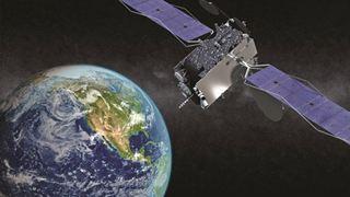 Η Τουρκία δημιουργεί τη δική της διαστημική υπηρεσία