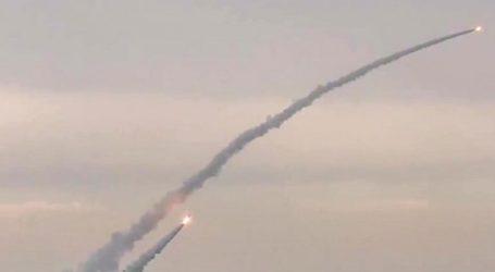 Η Ρωσία θα ενισχύσει το πυραυλικό της σύστημα ως το 2020