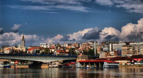 Αύξηση 11% των επισκεπτών στη Σερβία το 2018