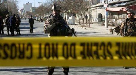 Δύο δημοσιογράφοι δολοφονήθηκαν από ενόπλους μέσα σε ραδιοφωνικό σταθμό