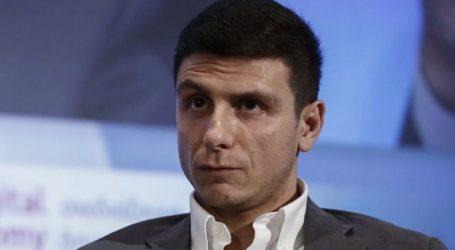 «Κανένας διαγωνισμός του υπουργείου Ψηφιακής Πολιτικής δεν ακυρώθηκε»