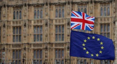 Υπουργοί της βρετανικής κυβέρνησης συζητούν μυστικά την αναβολή του Brexit για οκτώ εβδομάδες