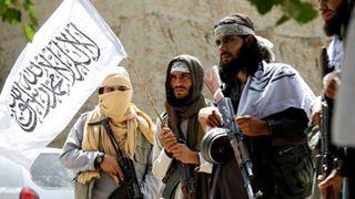 Οι Ταλιμπάν αψηφούν την κυβέρνηση του Ασράφ Γάνι
