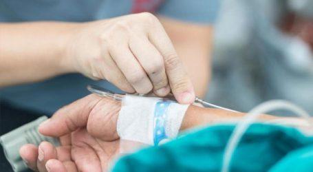 Στους 89 οι νεκροί από την επιδημία γρίπης