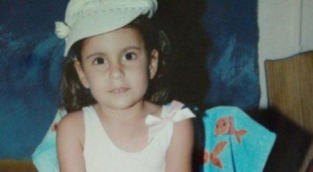 Η επίσημη ανακοίνωση για τον θάνατο της 6χρονης στην Κρήτη